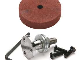 Robert Sorby ProEdge Honing Kit - picture2' - Click to enlarge