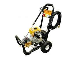 Crommelins Subaru 2700PSI Pressure Washer, 7hp - picture7' - Click to enlarge