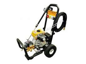 Crommelins Subaru 2700PSI Pressure Washer, 7hp - picture16' - Click to enlarge