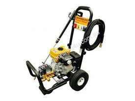 Crommelins Subaru 2700PSI Pressure Washer, 7hp - picture20' - Click to enlarge