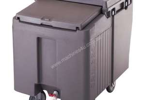Cambro Sliding Lid Ice Caddy ICS125L