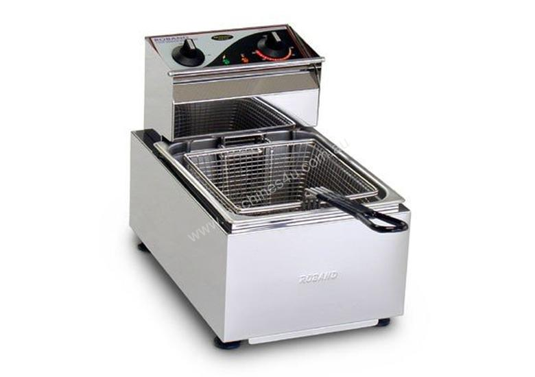 Roband F15 Counter Top Fryer