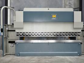 Haco CNC Pressbrakes type Euromaster - picture6' - Click to enlarge