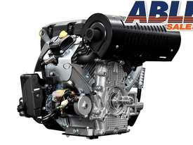 24HP Petrol Engine 713cc V-Twin Electric Start - picture2' - Click to enlarge