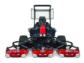 Baroness GM2810 Specialist Rotary Mowers - picture0' - Click to enlarge