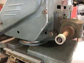 Cylindrical Grinder - picture1' - Click to enlarge