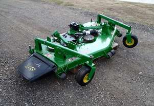 JOHN DEERE 1445 SII Mower Deck Parts