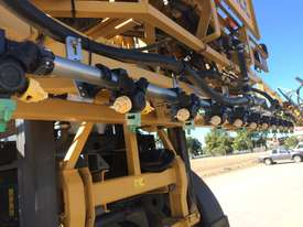 RoGator RG1300B Boom Spray Sprayer - picture10' - Click to enlarge