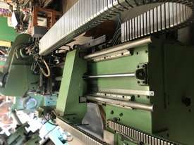 URGENT SALE: HEMPEL CKE Copy Lathe. Good Condition. Can freight. negotiable - picture7' - Click to enlarge