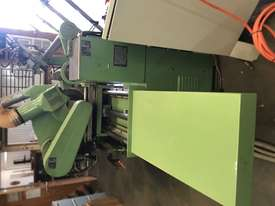URGENT SALE: HEMPEL CKE Copy Lathe. Good Condition. Can freight. negotiable - picture8' - Click to enlarge