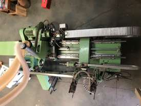 URGENT SALE: HEMPEL CKE Copy Lathe. Good Condition. Can freight. negotiable - picture9' - Click to enlarge