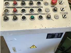 URGENT SALE: Make an offer. HEMPEL CKE Copy Lathe. Good Condition. Can freight. negotiable - picture2' - Click to enlarge