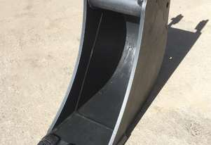 General Purpose with Teeth 300mm Bucket-GP Attachments
