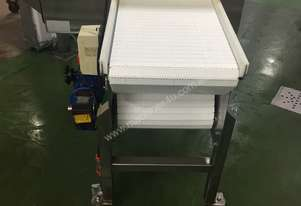 Metal Detector Machine/Conveyor