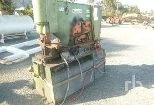 METALMASTER HF70D Miscellaneous Industrial - Other