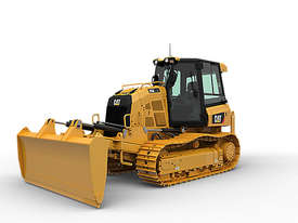 CATERPILLAR D5K2 SHIPHOLD / PORT HANDLING DOZERS - picture0' - Click to enlarge