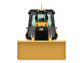 CATERPILLAR D5K2 SHIPHOLD / PORT HANDLING DOZERS - picture1' - Click to enlarge
