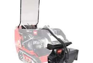 Toro   STUMP GRINDER ATTACHMENT
