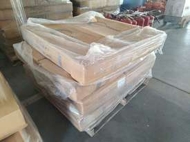 Power Boss 10X Eluma Light Fittings - picture0' - Click to enlarge