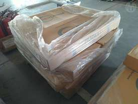Power Boss 10X Eluma Light Fittings - picture2' - Click to enlarge