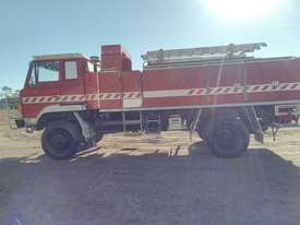 Hino GT175 - picture1' - Click to enlarge