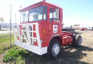 Other Atkinson Prime Mover Primemover Truck