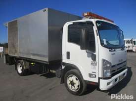 2013 Isuzu NQR - picture0' - Click to enlarge