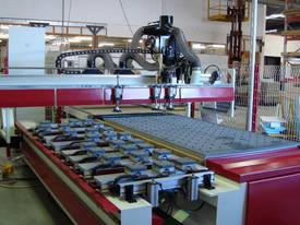 WOODTRON CUSTOM PRODUCTION - picture2' - Click to enlarge