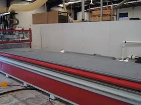 WOODTRON CUSTOM PRODUCTION - picture6' - Click to enlarge