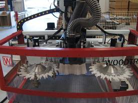 WOODTRON CUSTOM PRODUCTION - picture7' - Click to enlarge