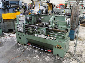 CY-L1640G Centre Lathe - picture0' - Click to enlarge