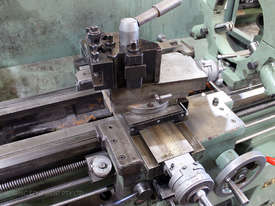 CY-L1640G Centre Lathe - picture2' - Click to enlarge