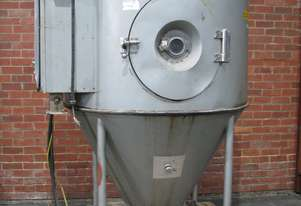 Spray Dryer - 2000L