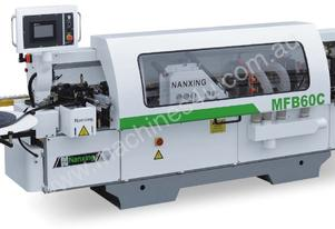 Nanxing MFB60A Hot Melt EdgeBander