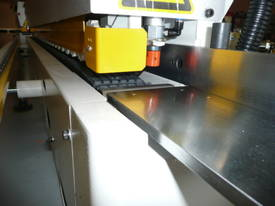 Nanxing MFB60A Hot Melt EdgeBander - picture12' - Click to enlarge