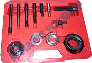 ALTERATOR PULLEY PULLER & INSTALLER SET