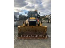 CATERPILLAR 432F2 Backhoe Loaders - picture1' - Click to enlarge