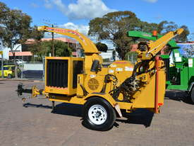 Rayco RC1220 12� Wood Chipper - picture0' - Click to enlarge