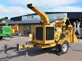 Rayco RC1220 12� Wood Chipper - picture2' - Click to enlarge