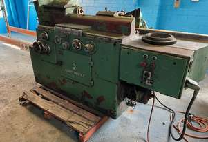 Klingelnberg GW230 Hob Sharpening Machine