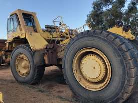 2004 Komatsu HD785-5 Water Cart - picture3' - Click to enlarge