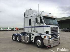 2010 Freightliner Argosy 110 - picture0' - Click to enlarge