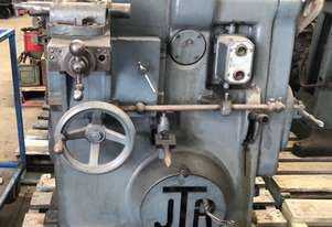 LATHE BRAKE DRUM JTR