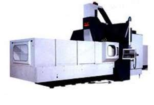 Vision wide Tech - VTEC VMC B2515