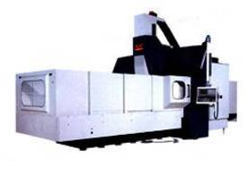 Vision wide Tech - VTEC VMC B2515 - picture0' - Click to enlarge