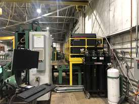 High Speed Plate Processing - picture3' - Click to enlarge