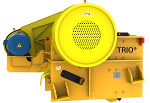 Trio  ® CT jaw crusher