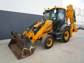 2015 JCB 3CX - picture0' - Click to enlarge