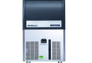 Scotsman ECS 86 AS 44kg Ice Maker Self Contained