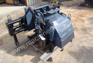 Profiler Cold Planer Various Models and Makes
